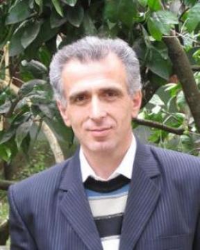 """Абхазский журналист Давид Дасания: """"После признания черкесского геноцида Грузией молодые черкесы возненавидели всех абхазов и абазин"""""""