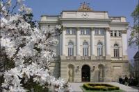 Международная конференция: «Кавказско-польский диалог: Этнокультурные проблемы черкесского народа»