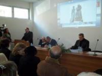 И. Яганов: Я снова в Тифлисе