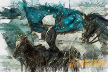 Убыхи и их геноцид в период Кавказской войны