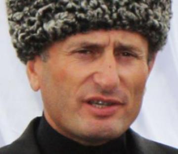 Ибрагим Яганов: Грузия должна стать более доступной для Северного Кавказа