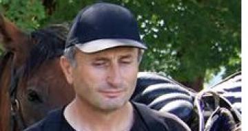 Ибрагим Яганов считает, что конгресс МЧА уже не может влиять на черкесское общество