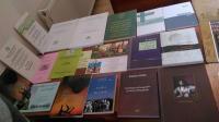 l Международная научная сессия