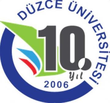 Университет Дюздже предоставляет возможность получить образование и черкесам