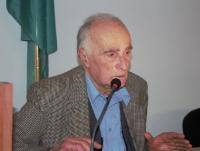Лекция по лингвистическим и историческим аспекам руствелологии в ЧКЦ