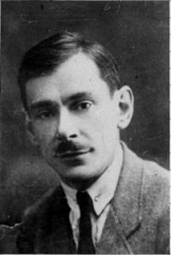 А. Н. Генко
