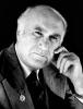Стихотворение о родном языке грузинского автора И. Абашидзе, переведенная на черкесский язык Л. Тупцоковой