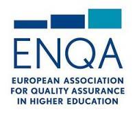 Грузинские дипломы вузов становятся валидными в ЕС