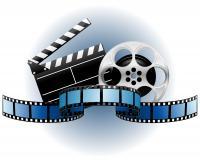 Видео коллаж черкесской конференции в Швеции