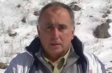 «Прорусской» политики в Грузии уже не будет, если нас не утопят в крови