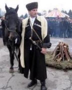 Яганов - «Откуда в Абхазии могут быть трофейные дома?»