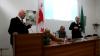 В Черкесском (Адыгском) Культурном Центре проходит итоговая научная сессия