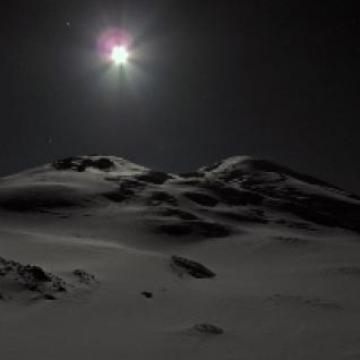 Тайные звезды черкесов (Часть 2)